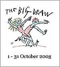 Big Draw logo