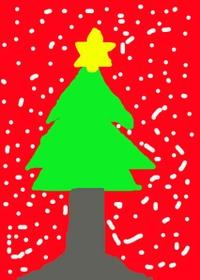 Christmas_stamp_indicojpg