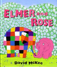 Elmer_and_rose